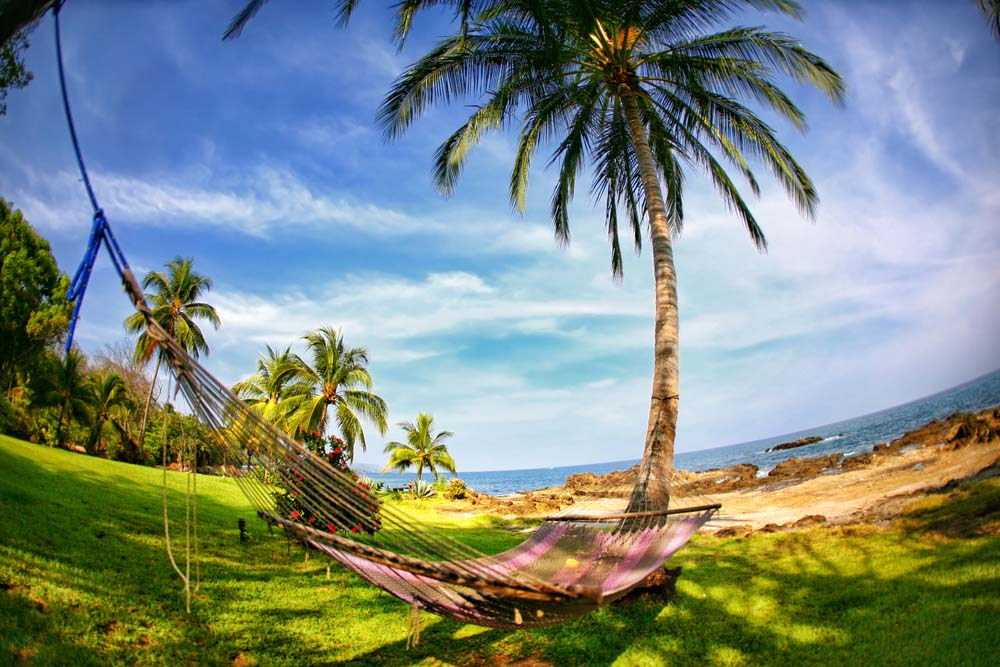 hammocks in costa rica costa rica travel   things to know before you go  rh   tripifini