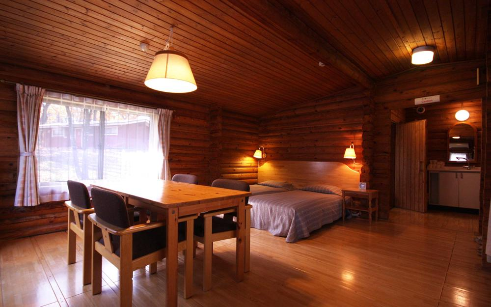Top 10 Luxury Boutique Hotels In Japan