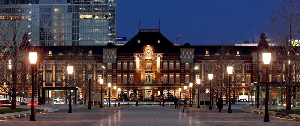 Top 10 luxury boutique hotels in japan for Top ten boutique hotels