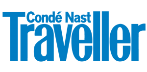 Tripifini's World Class Tour Operators have been featured in Conde Nast