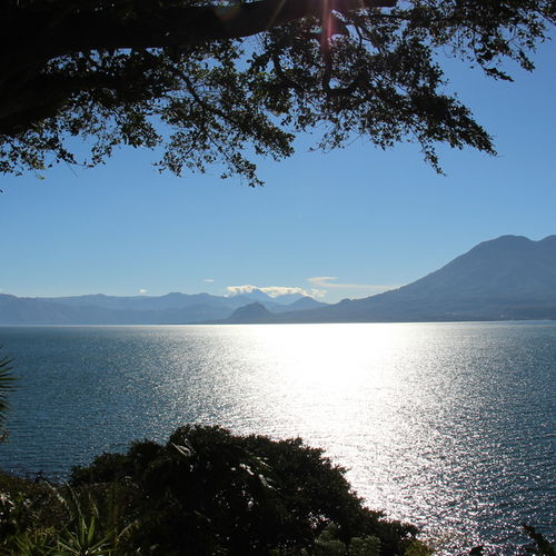 Guatemala - Discover the Intriguing, Ancient And beautiful City Of Guatemala