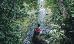 Costa Rica Travel - Best Places to visit in...