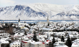 Things to do in Iceland during winters