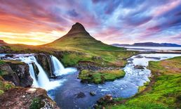 Iceland Travel: Things to do in Snaefellsnes...